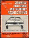 Manual - Sequential Turn Signal Service of Operation - Free Download ~ 1967 Mercury Cougar
